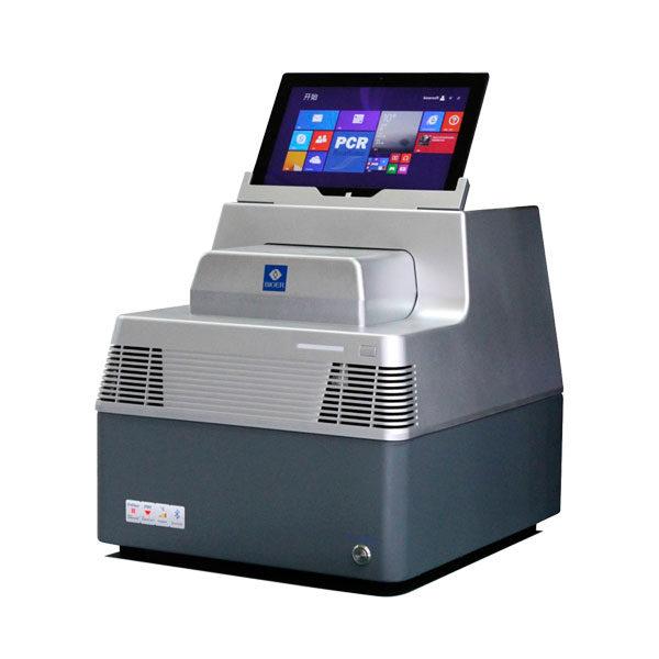 Termociclador para Real Time PCR